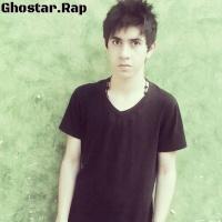 GhostarRap