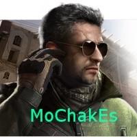 MoChakEs