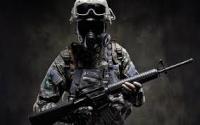 Sy Sniper16