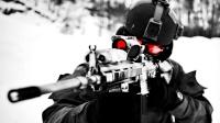 مسابقات عالم Counter Strike 33472-46