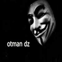 otman22