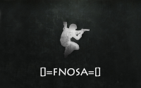 []=FNOSA=[]