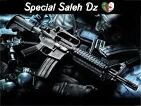 Special Saleh Dz