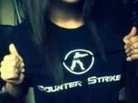 مدرسة عالم Counter Strike 40162-95
