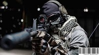 إستفسارات Counter Strike Source 40434-84