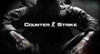 إنجازات لاعبي Counter Strike 40646-43