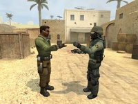Counter Strike 2D 43135-15