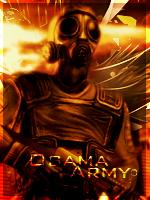 OsamaArmy