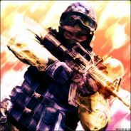 خرائط Counter Strike 1.6 436-58
