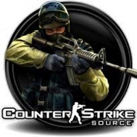 Counter Strike Source 43657-69
