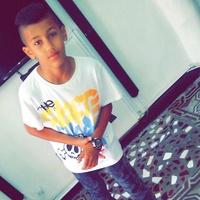 Mohamed Rahou