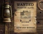 تحميل Counter Strike Global Offensive 588-11