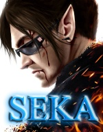MR.SEKA