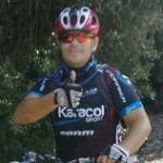 Don_Rafael