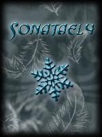 sonataely