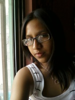 Scarleth