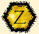 Zanazaz
