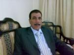 محمودمحمدالفقى
