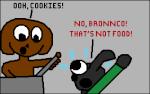 Bronnco