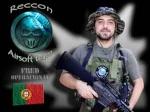 Fred_Reccon