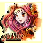 Aiiko02