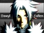 Dawyl-Fallen