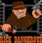 Rick_Dangerous