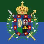 Nueva Vera-Cruz