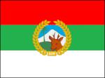 República P. de Püdustán