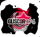 Gliscor974