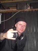 DJ BATS