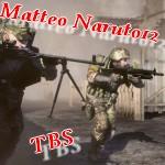 Matteo Naruto12