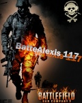 BatteAlexis117