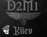 kiiev38