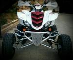 raptor660_vlc