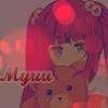 Myuu Kyuu