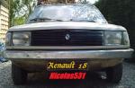 nicolas531