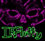IRFluffy