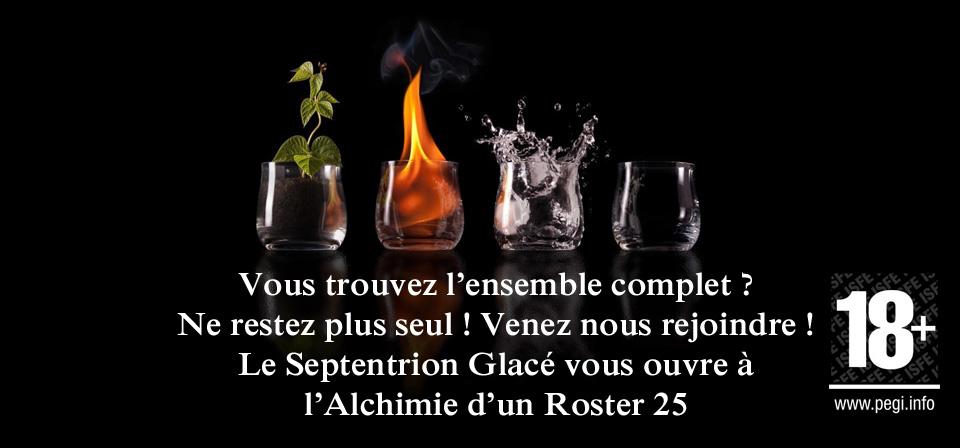 News de Guilde & Informations Générales Comm10