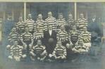 rugbyremembers