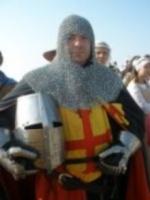 Sir Ghautier de Couzan