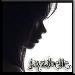Jayzabelle