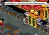 Staff Photos Habbo_10