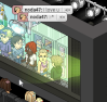 Staff Photos Habbo_11