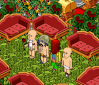 Staff Photos Habbo_12