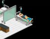 Staff Photos Habbo_15
