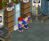 Staff Photos Habbo_16