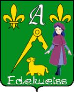 Edelweiss A
