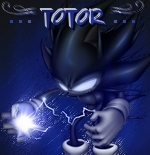 Totor