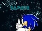 sambig